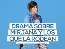 Drama sobre Mirjana
