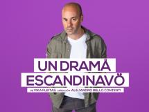 Un drama escandinavo